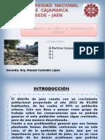 planeamiento urbano.pptx