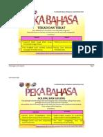 PEKA BAHASA.pdf