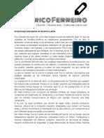 inversiones extranjeras en america latina.pdf