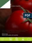 FarmSoft Packhouse Software