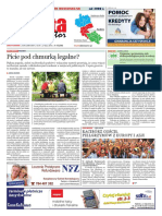 Gazeta Informator Racibórz 216