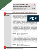TechChklst_CoreTesting_7-2008_2.pdf