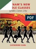 middle classes.pdf