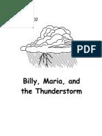 bm02.pdf