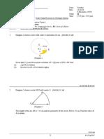 W24 Chp8 Circular Measures 3