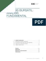 M5U28 Análisis Bursátil_Análisis Fundamental_1502