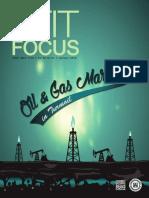 PTIT FOCUS_Oil and Gas Market