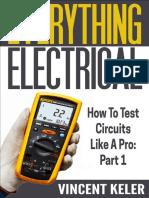 Everything Electrical - Vincent Keler.pdf