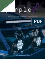 Purpleindustries Catalogue 22June16