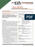 Iga News63