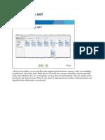 1_4_Intro to Process Jobs.pd.pdf