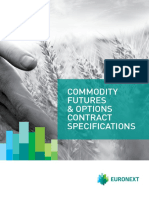 00077_commodities_fo_contract_specs.pdf