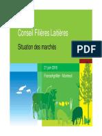 02 - Situation des marchés.pdf