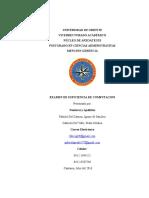 Nanotecnologia FABIOLA IGUARO DE SANCHEZ, GABRIELA PRADO.doc