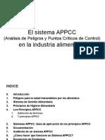 sistema APPCC.ppt