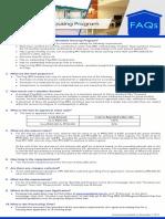 Affordable Housing FAQs.pdf