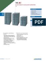 dcg_142013_34-35_masterys15-80.pdf