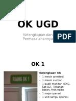 OK UGD