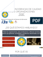 IT_BN_AndoniAranzamendi.pdf