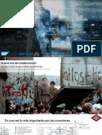 IT_BN_CarlosFilipeAndrade.pdf