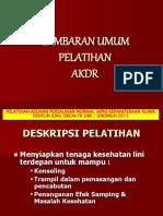 1. Gambaran Umum akdr.pdf