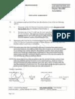 SFDSA Tentative Agreements 2014