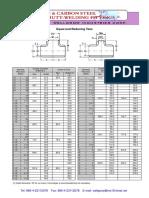 Reducing-Tee sizes.pdf