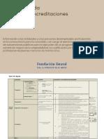 02_Info y Proc. Becas y Ayudas_Jóvenes_2015_OK (1)