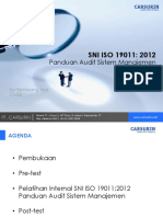 Materi Pelatihan SNI ISO 19011-2012.pdf