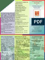 FDP CIM Brochure 29&30.6.16