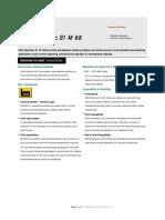 TDS_Tellus S1 M 68.pdf