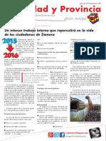 Tu Ciudad y Provincia nª 89.pdf
