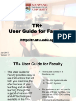 TR User Guide ver1.1.pdf
