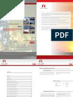 torontech_doublu suction katalog.pdf