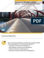 4.0 Bank Account Management - Customizing and Data Setup.pdf