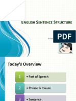 englishsentencestructure-100503123724-phpapp02