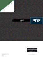 LIMA baja doble.pdf