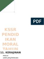 Moral Dskp Thn 1
