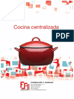 Tema 1_ cocina centralizada (1).pdf