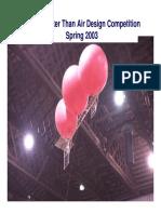 LTA2003.pdf