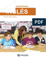 EDUCALIA .Ingles Primaria Tema 20 y 21.pdf