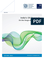 India's-Oil-Demand-On-the-Verge-of-Take-off-WPM-65.pdf