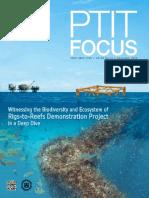 Ptit Focus 2015