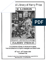 Anonymous_-_The_Magical_Library_of_Harry_Price.pdf