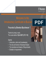 ICBA Week 1 Webinar Slides.pdf