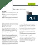 DS_TM_MXP100GOTN_E.pdf