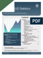 PTIT FOCUS 2015 Statistics Dec