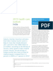gx-lshc-2015-health-care-outlook-india.pdf