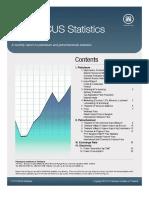 PTIT Statistic 2014