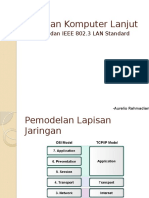 Jaringan Komputer Lanjut - 02.pptx